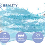 Hydrabeauty -Das Originale-